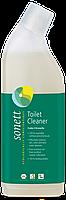 Средство для чистки туалета с маслами Кедра и Цитронеллы 750 мл
