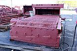 Топки котельные механические с ленточной колосниковой решеткой прямого хода ТЛПХ 1,1/3,5  , фото 6