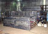 Экономайзеры водяные блочные теплофикационные ЭБТ-500, фото 6