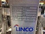 LINCO WEIGHTING BRIDE 180, фото 9