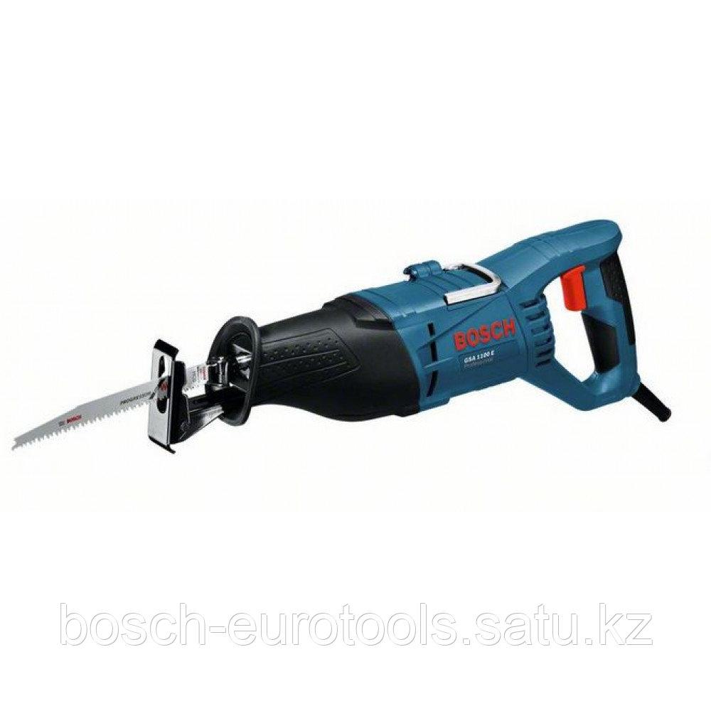 GSA 1100 E Professional
