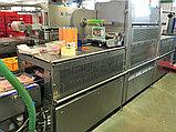 Упаковочная машина в лотки CFS STAR2 HS TRAY SEALER, фото 2