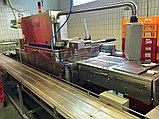 Упаковочная машина в лотки CFS STAR2 HS TRAY SEALER, фото 5