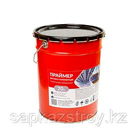 Праймер битумно-полимерный RASCO