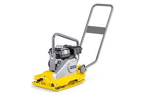Виброплита бензиновая Wacker Neuson WP 1030 A (50 kg)