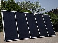 Солнечный коллектор EGK5 для больших станций, фото 1