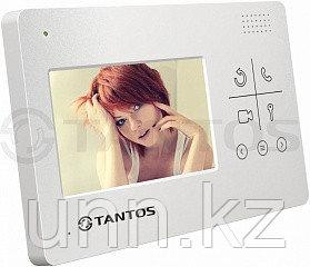 LILU lux. - Монитор видеодомофона (Tantos), фото 2
