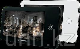NEO  - Монитор видеодомофона (Tantos)