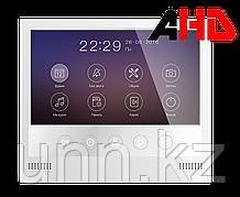 Selina-HD M. - Монитор видеодомофона (Tantos)