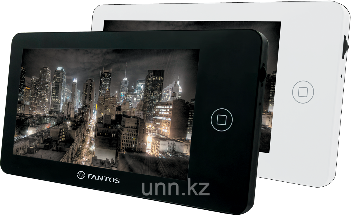 NEO GSM - Монитор видеодомофона (Tantos)