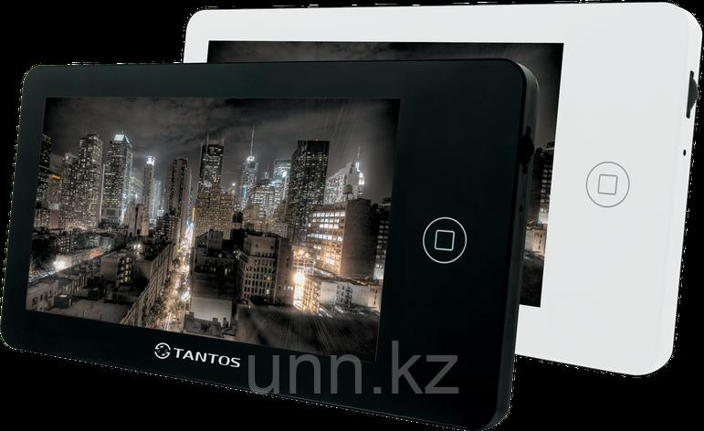 NEO GSM - Монитор видеодомофона (Tantos), фото 2