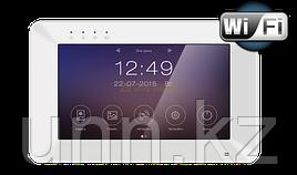 Rocky Wi-Fi Монитор видеодомофона