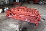 Винтовая дробилка – питатель ВДП-15, фото 2