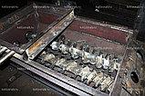Винтовая дробилка – питатель ВДП-15, фото 5