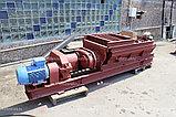 Винтовая дробилка – питатель ВДП-15, фото 6