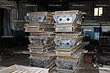 Винтовая дробилка – питатель ВДП-15, фото 4