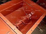 Винтовая дробилка-грохот ВДГ-10, фото 2