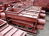 Винтовая дробилка-грохот ВДГ-10, фото 3