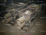 Винтовая дробилка-грохот ВДГ-10, фото 4