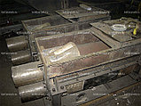 Винтовая дробилка-грохот ВДГ-10, фото 5