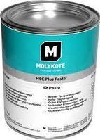 Molykote HSC Plus paste