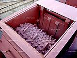 Дробилка одновалковая ДО-1М, фото 2