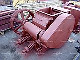 Дробилка одновалковая ДО-1М, фото 5