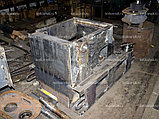 Дробилка одновалковая ДО-1М, фото 3