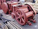 Дробилка одновалковая ДО-1М, фото 6