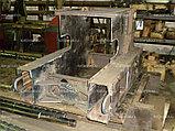 Дробилка одновалковая ДО-1М, фото 4