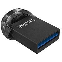 SanDisk ULTRA FIT 32Gb usb флешка (flash) (SDCZ430-032G-G46)