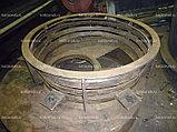 Дробилка режущая ДР-25, фото 4