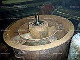 Дробилка режущая ДР-25, фото 2