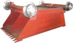 Подъемник ПСКМ-0,5-65° - 700
