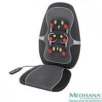 Массажная накидка Medisana MC 815