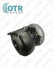 Турбина DEUTZ 13021659