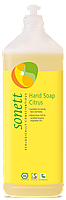 Мыло для рук Sonett Цитрус 1л