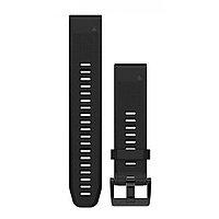 Купить Кожаный Ремешок на Garmin Fenix 5 Quickfit Watch Band