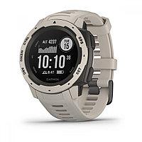 Smart часы Garmin Instinct Tundra