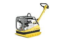 Виброплита дизельная Wacker Neuson DPU 5545 Hehap (429 кг)