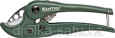 """Ножницы G-500 для металлопластиковых труб, d=38мм (1 1/2""""), KRAFTOOL"""