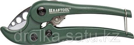 """Ножницы G-500 для металлопластиковых труб, d=38мм (1 1/2""""), KRAFTOOL, фото 2"""