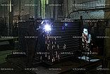 Воздухоподогреватели одноходовые по газу и двухходовые по воздуху ВП-300, фото 2