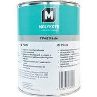 Molykote TP-42 paste