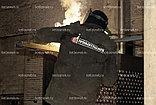 Одноходовые воздухоподогреватели по газу и воздуху ВП-498, фото 3