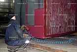 Одноходовые воздухоподогреватели по газу и воздуху ВП-498, фото 6