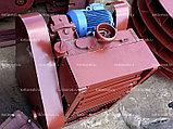 Питатели топлива ленточные ПТЛ-400, фото 3