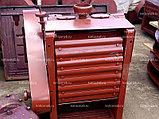 Питатели топлива ленточные ПТЛ-400, фото 6
