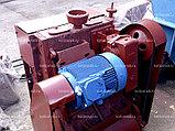 Питатели топлива ленточные ПТЛ-400, фото 5