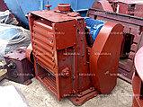 Питатели топлива ленточные ПТЛ-600, фото 2